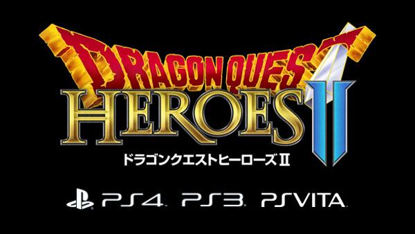 Dragon-Quest-Heroes-II-Ann