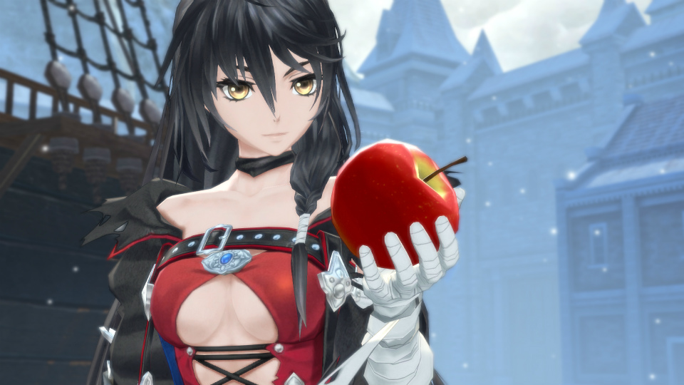 Tales-of-Berseria_2016_01-03-16_005
