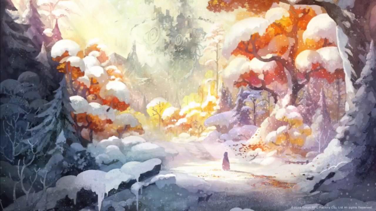 Project-Setsuna-Square-Enix-E3-2015-Stream-01-1280x720