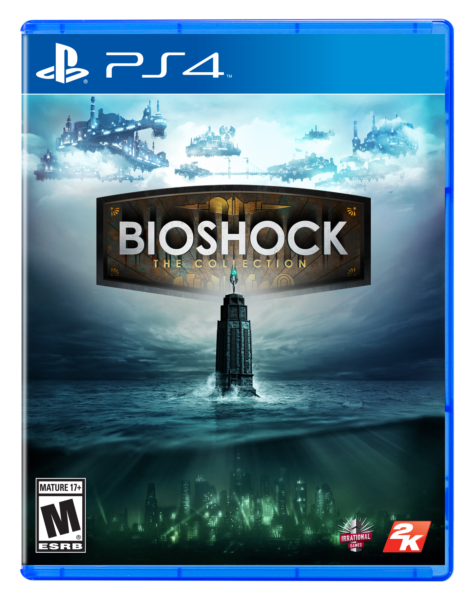 BioShock-The-Collection_2016_06-30-16_010