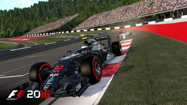 F1_2016_Austria_screen_05-620x349