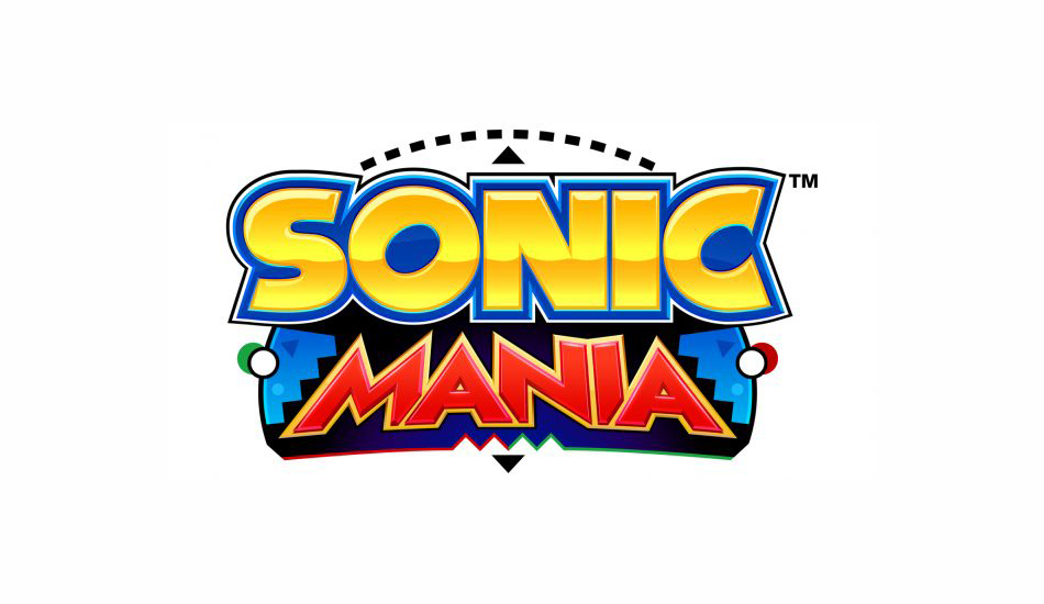 troph es guides entraides l 39 dition collector de sonic mania sera disponible. Black Bedroom Furniture Sets. Home Design Ideas