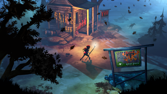 The Flame in the flood screen2