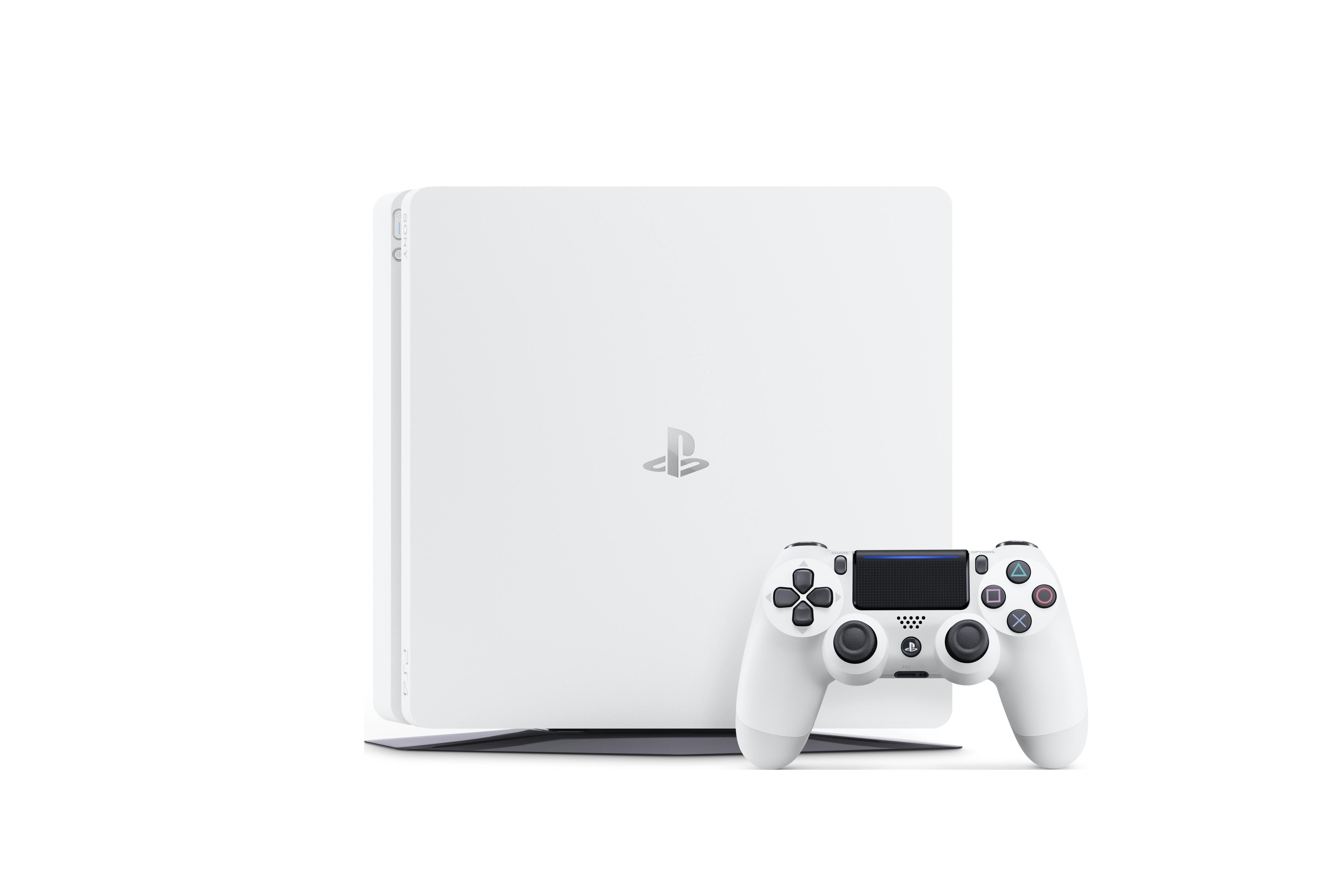 PS4_2000_White_02