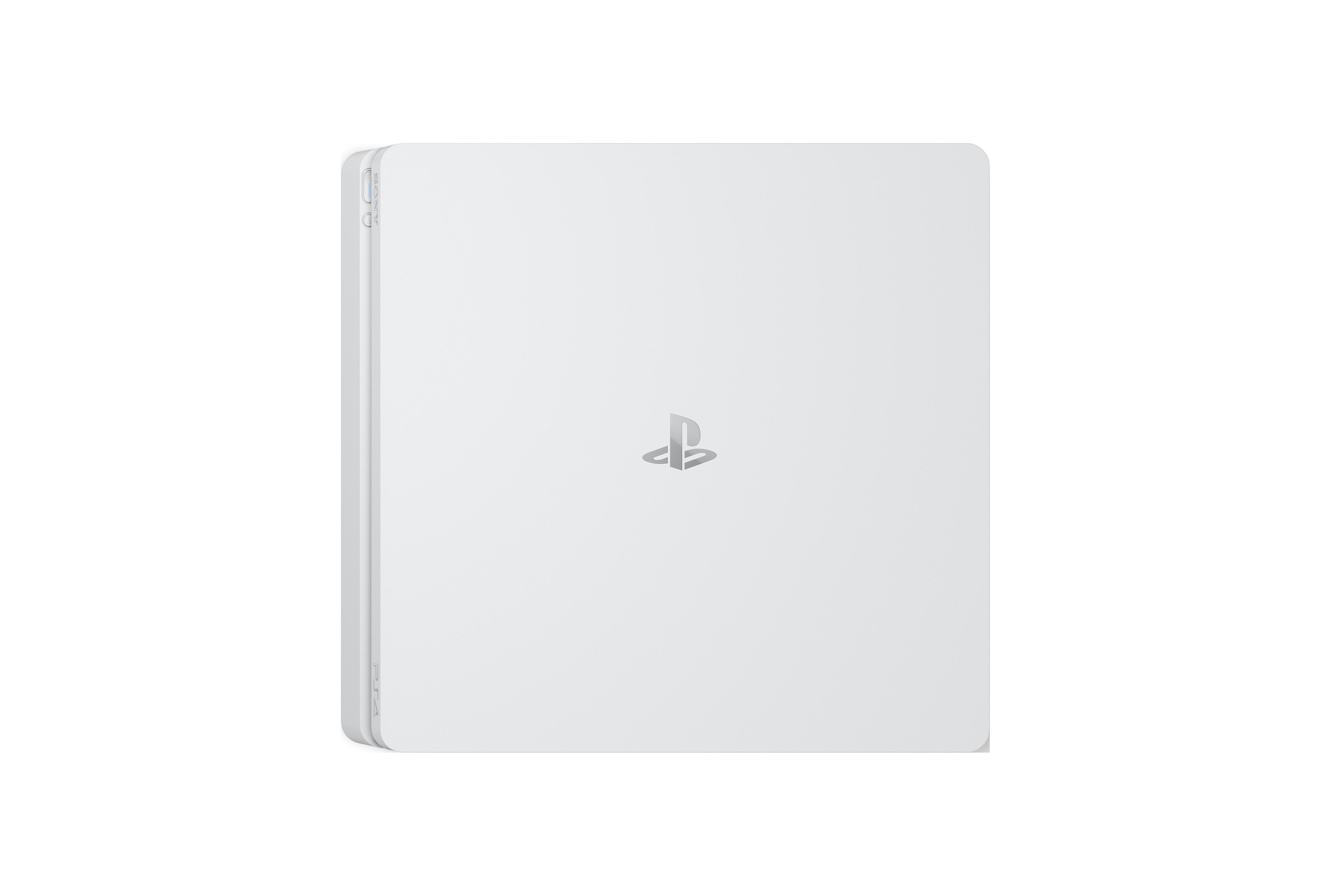 PS4_2000_White_04