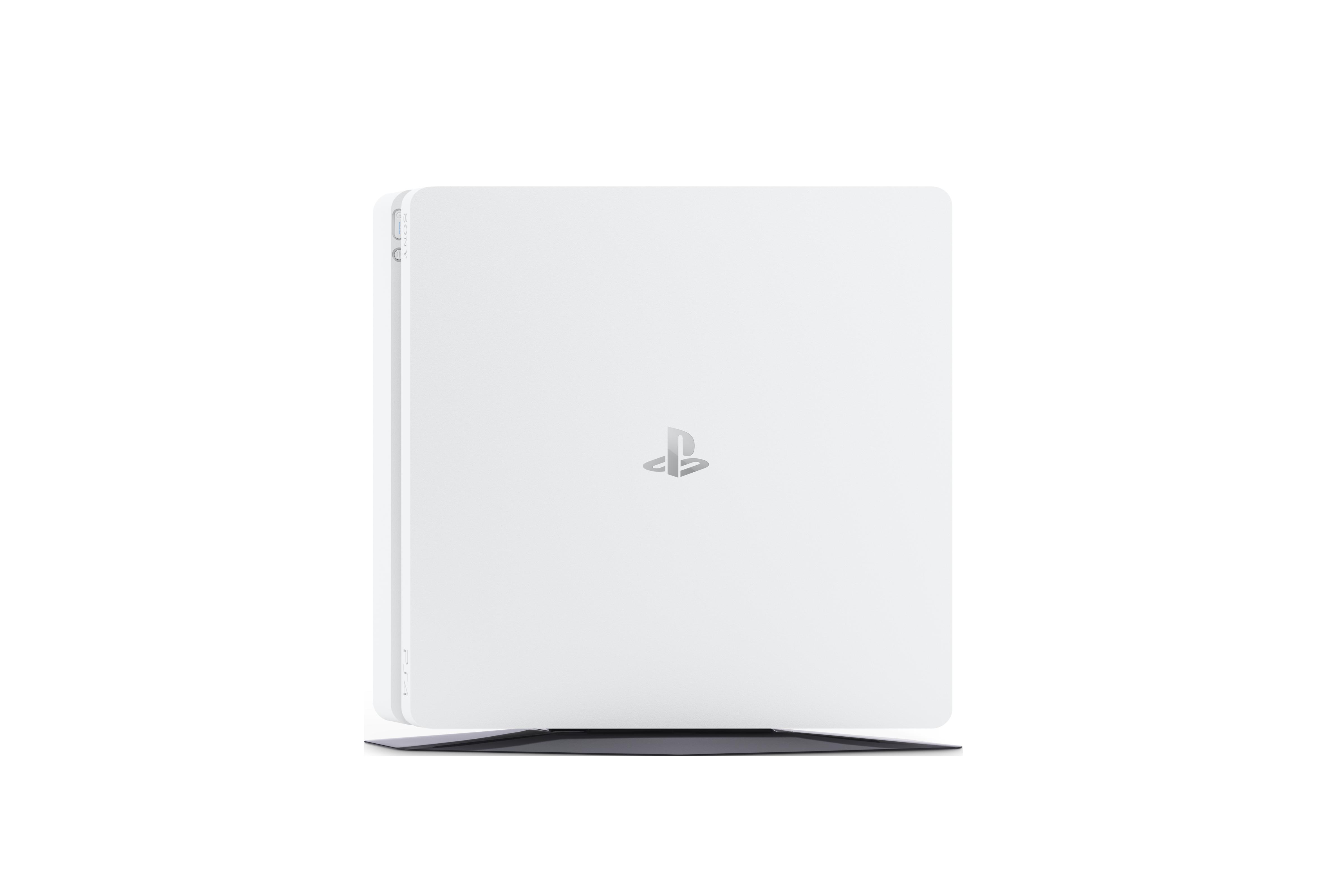 PS4_2000_White_05
