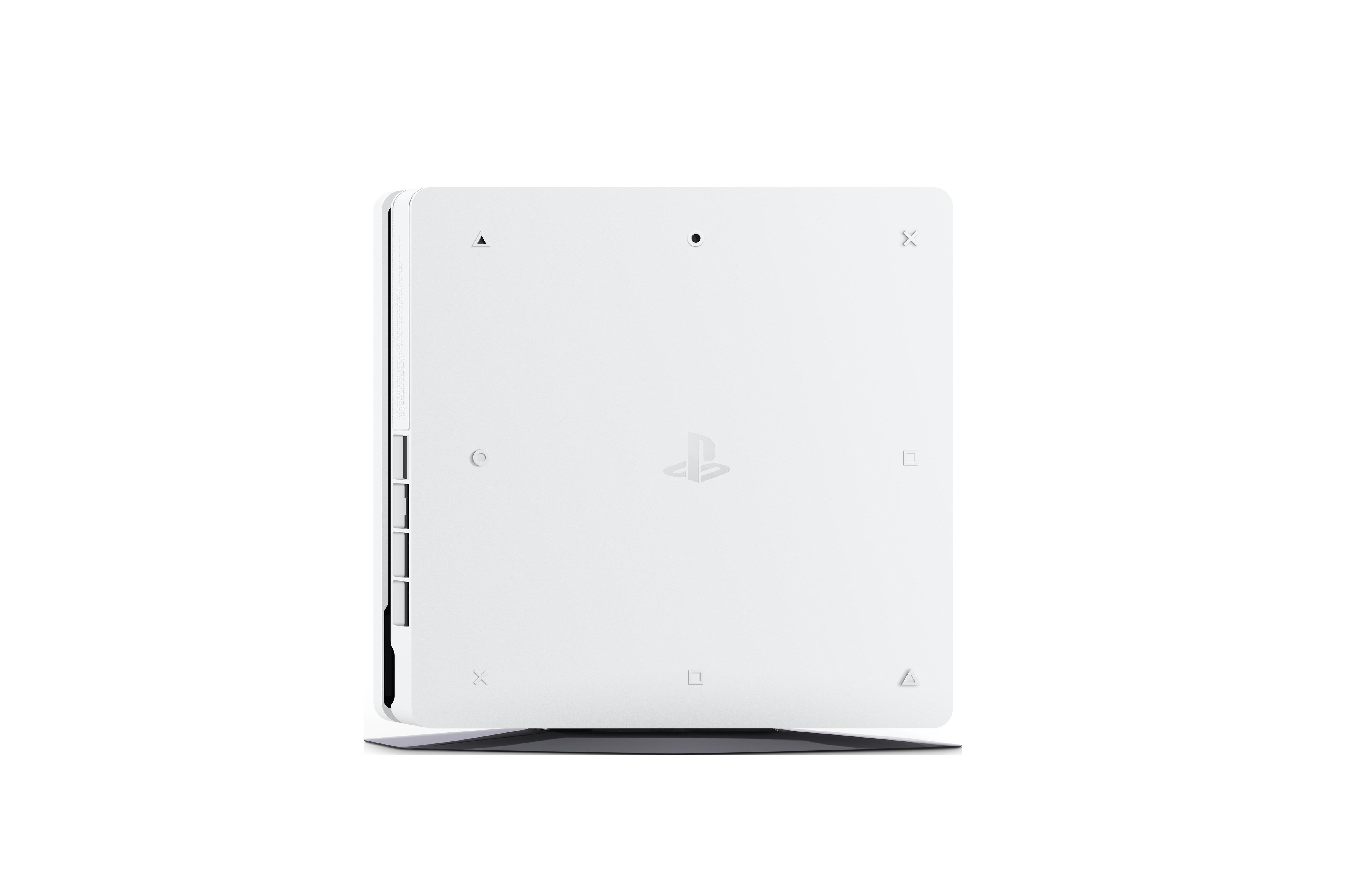 PS4_2000_White_06