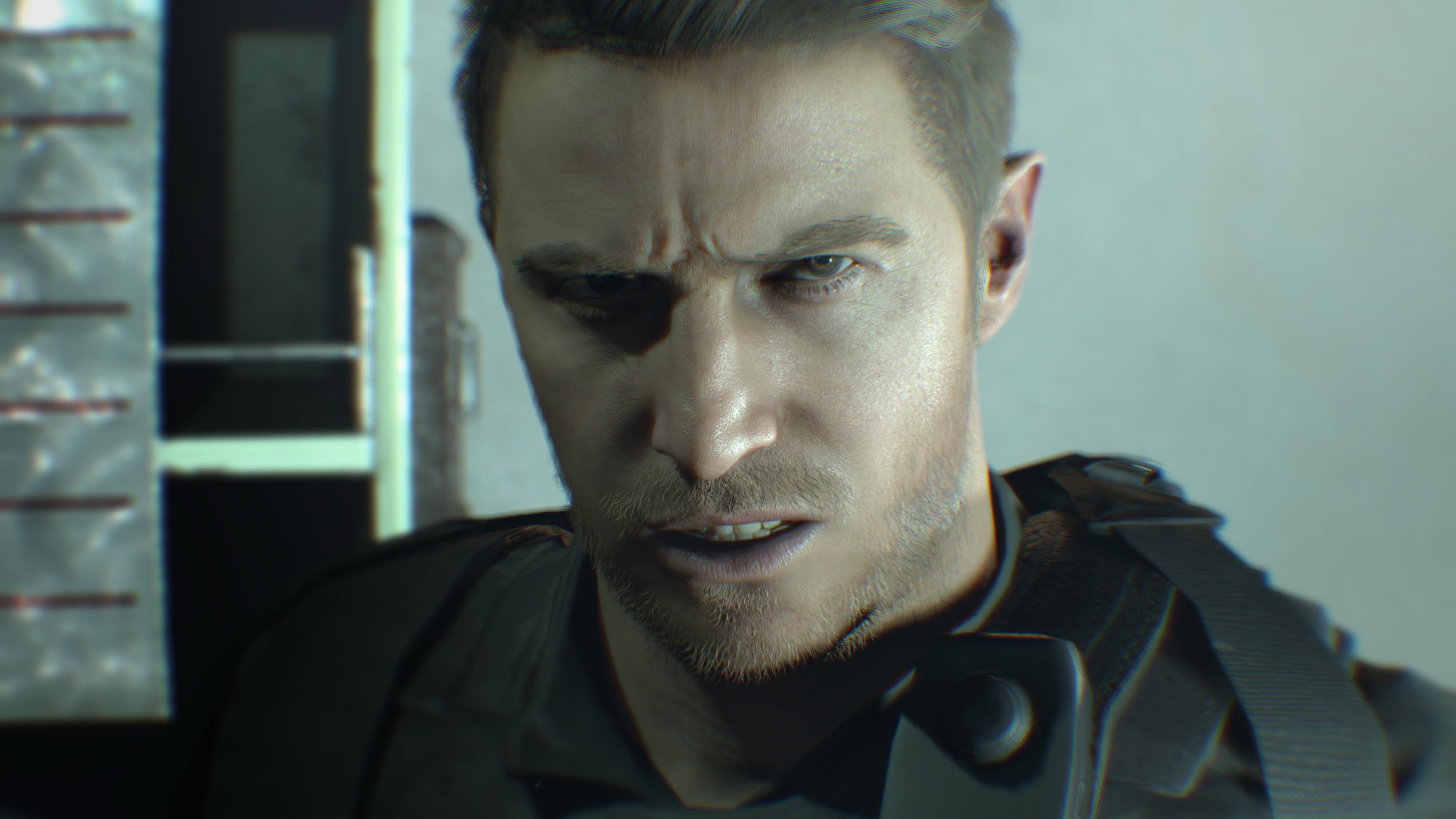 Resident-Evil-7-biohazard_2017_02-24-17_002