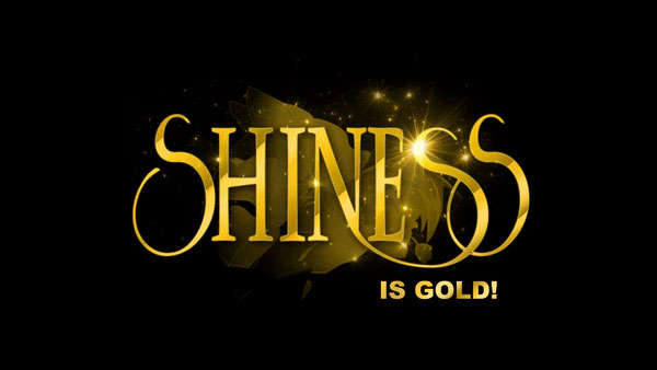 Shiness-Lightning-Kingdom-Gold