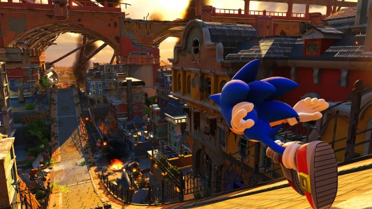 Sonic-Forces_2017_03-17-17_001