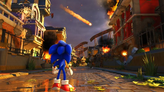 Sonic-Forces_2017_03-17-17_002