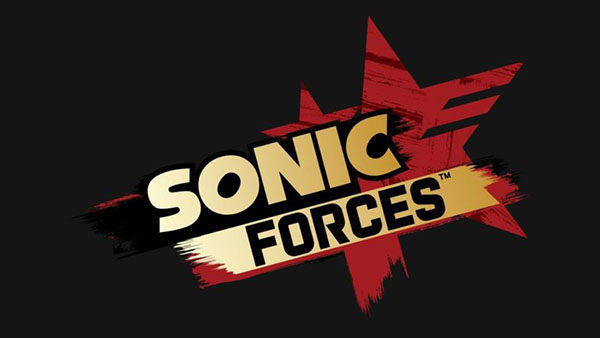 SonicForceslogo