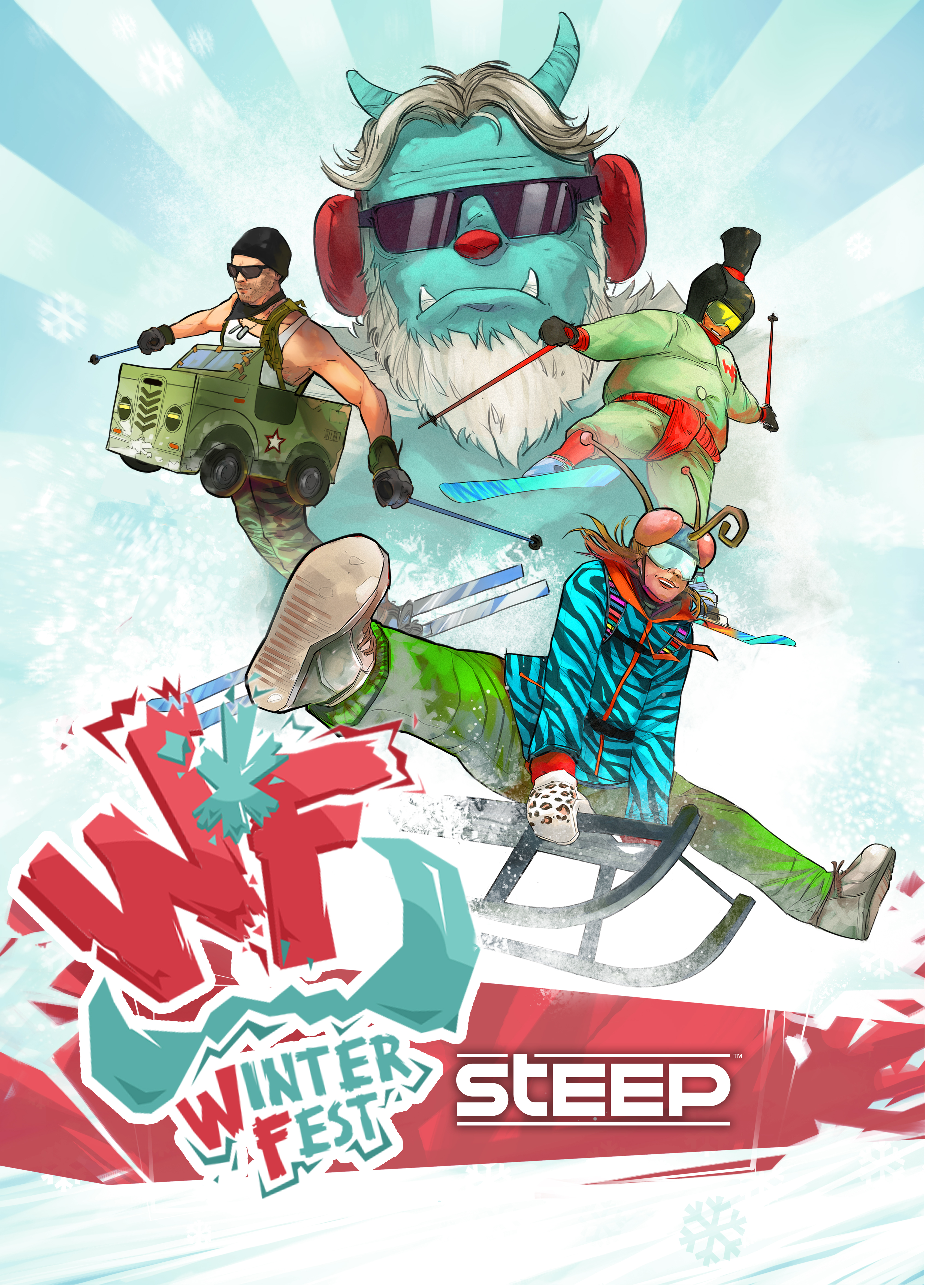 STEEP_WINTERFEST_KEYART_20170420_EMEA_1492686311