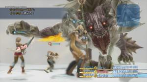 Final-Fantasy-XII-The-Zodiac-Age_2017_06-18-17_004
