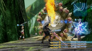 Final-Fantasy-XII-The-Zodiac-Age_2017_06-18-17_009