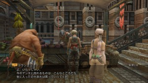 Final-Fantasy-XII-The-Zodiac-Age_2017_06-18-17_018