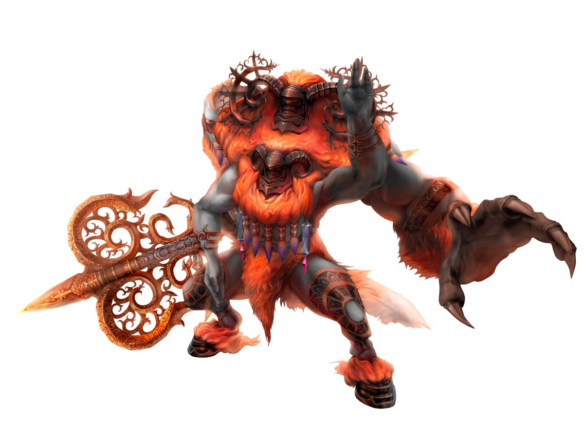 Final-Fantasy-XII-The-Zodiac-Age_2017_06-18-17_029