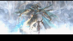 Final-Fantasy-XII-The-Zodiac-Age_2017_06-18-17_032