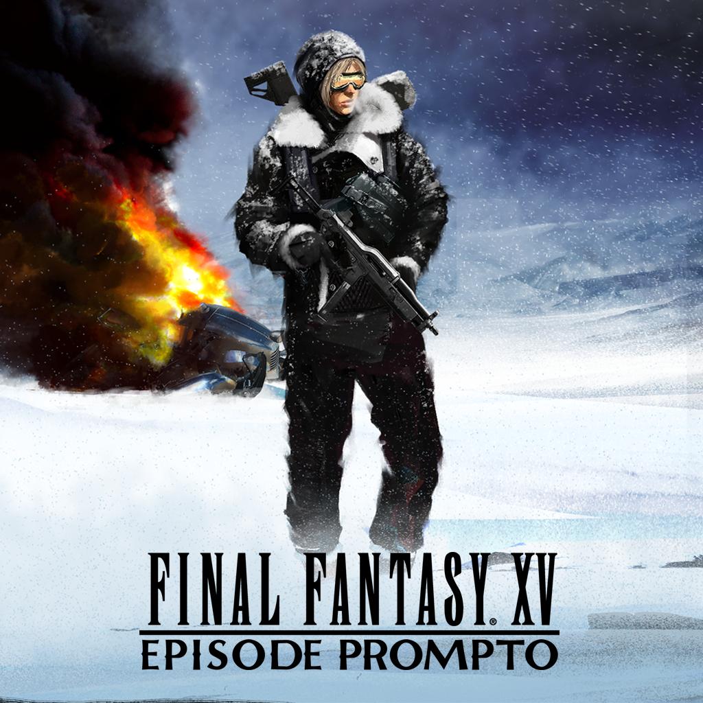 Final-Fantasy-XV_2017_06-19-17_001