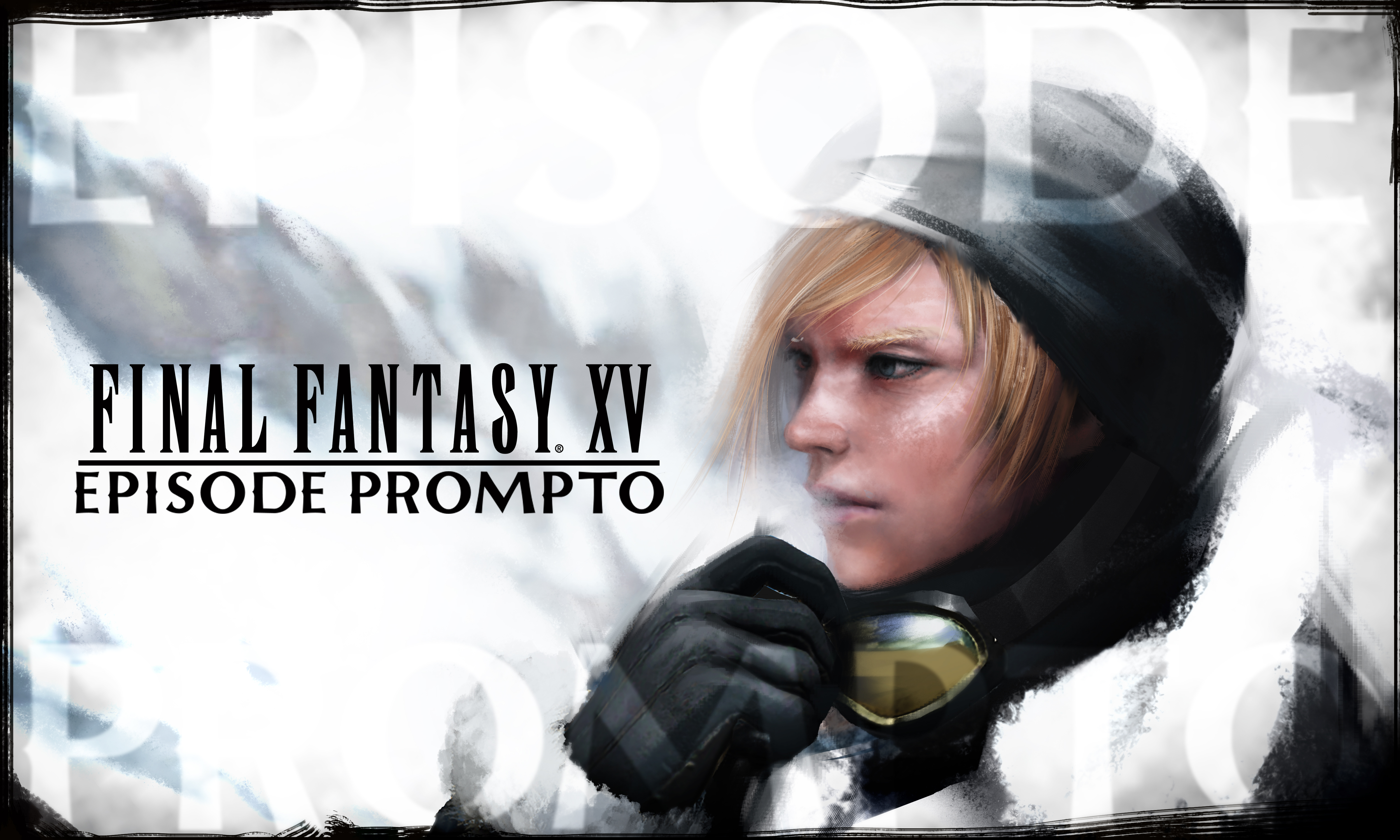 Final-Fantasy-XV_2017_06-19-17_003