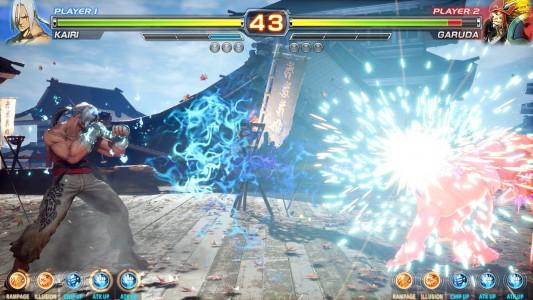 Arika-Fighting-Game_2017_07-16-17_003