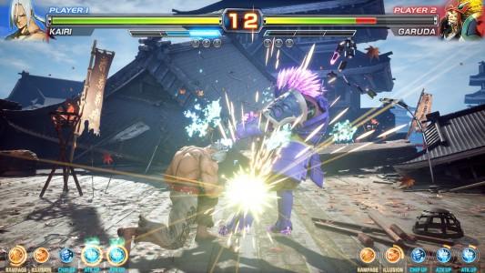 Arika-Fighting-Game_2017_07-16-17_004