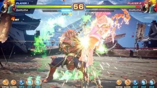 Arika-Fighting-Game_2017_07-16-17_005