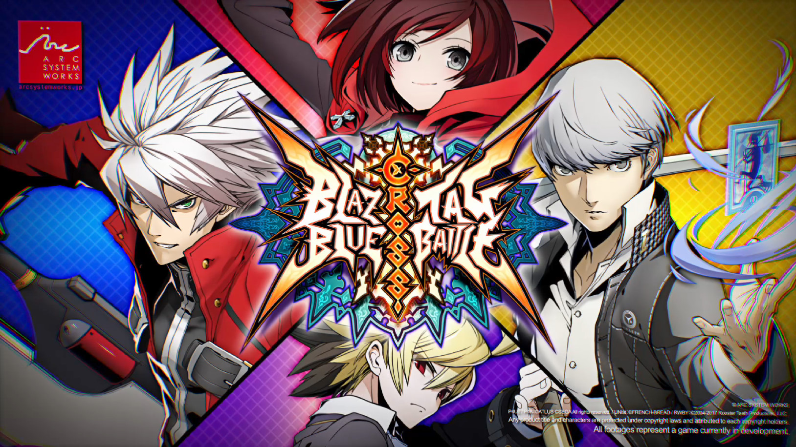 BlazBlue-Cross-Tag-Battle_2017_07-16-17_001