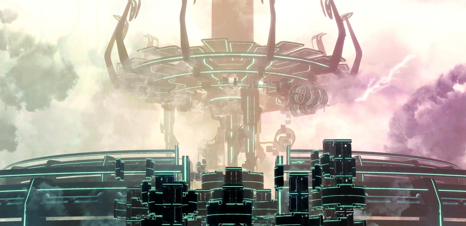 Deadcore storm Gameplay 3