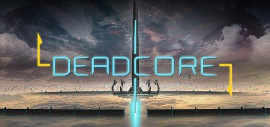 Deadcore storm