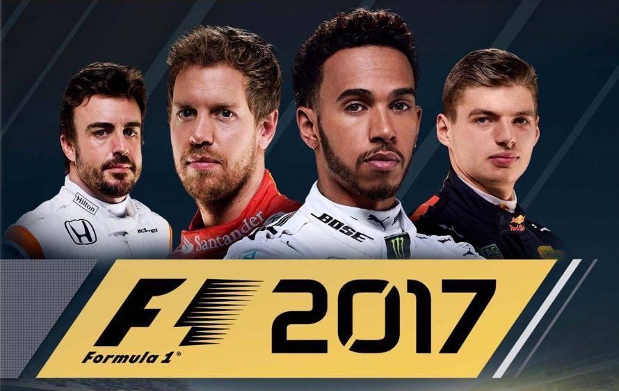 F1-2017-Header-890x562