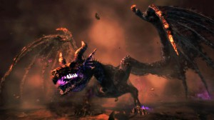 Dragon's Dogma: Dark Arisen_20170622214418