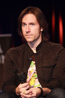 Matthew_Mercer