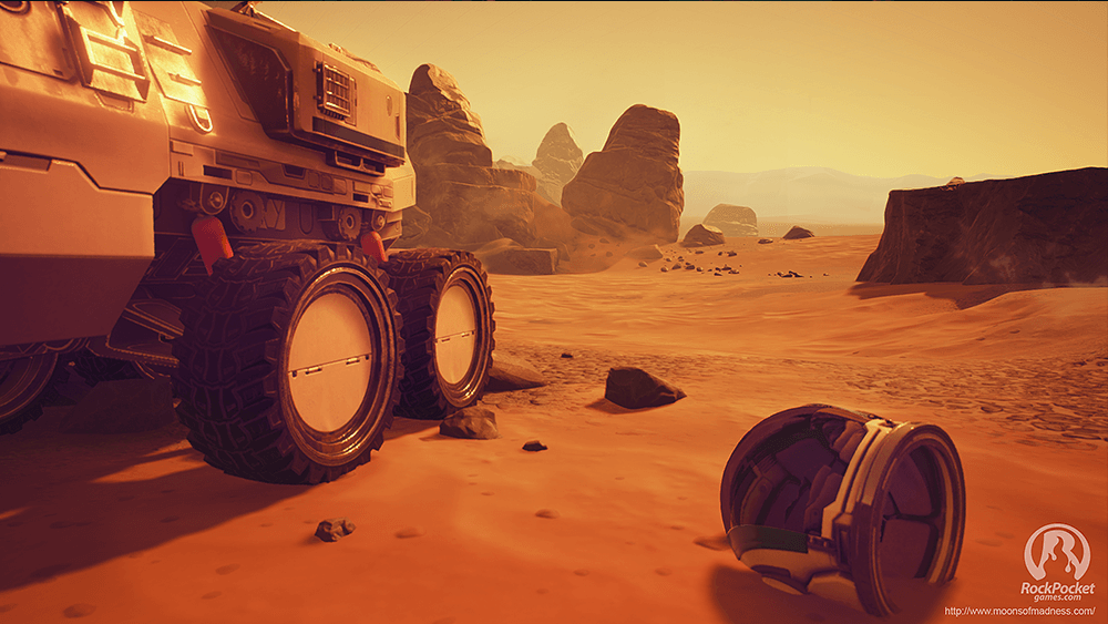Moon of Madness_martian_landscape_01_small