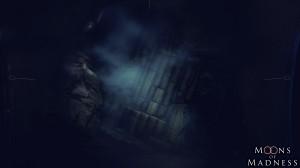 cave_fog-1