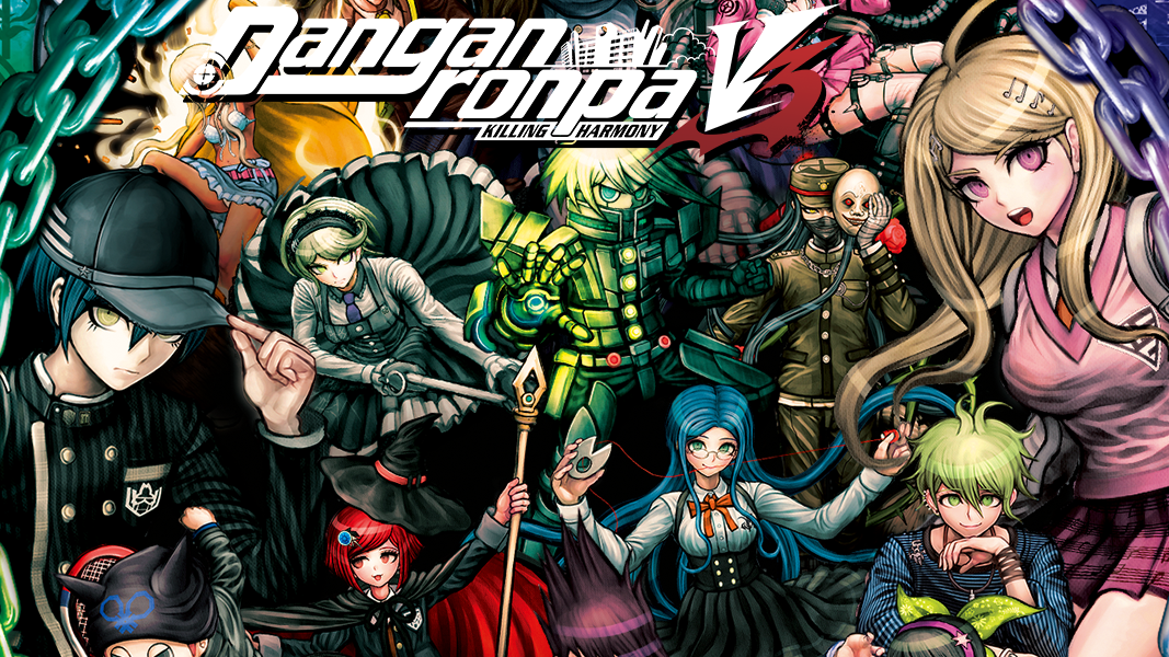 danganronpa-v3-killing-harmony-listing-thumb-01-ps4-us-03dec16