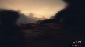 environment_haze