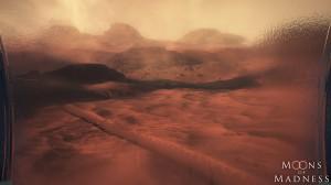 footsteps_sand