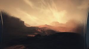 landscape_helmet-1