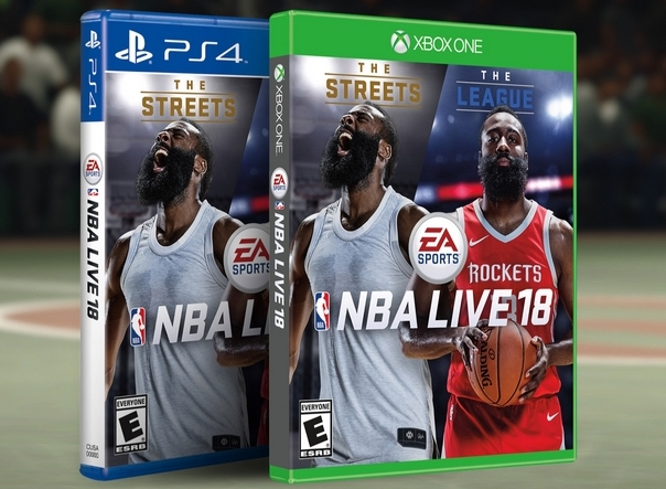 nba-live-cover-james-harden-1d6e7