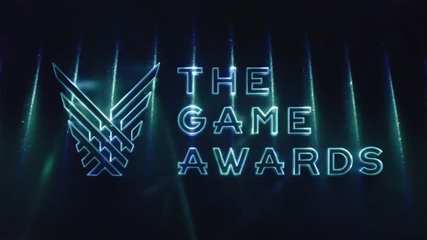 The-Game-Awards-2017-Nominees_11-14-17