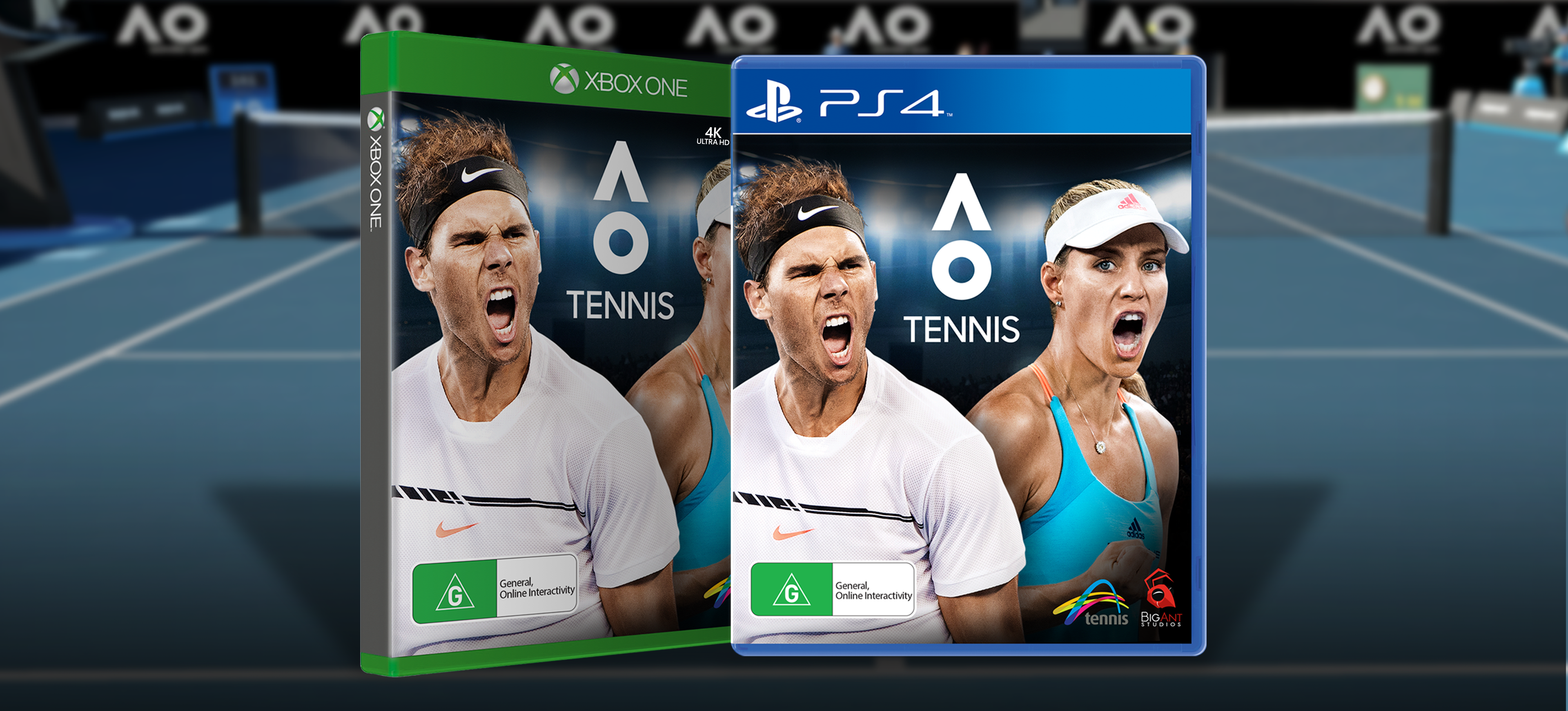 AO-Tennis-PS4-XBoxOne-Packshots