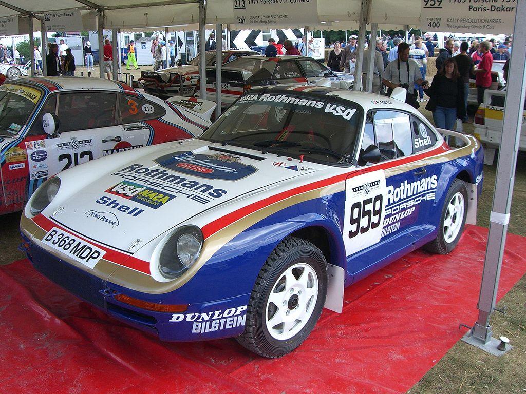 1024px-Porsche_959