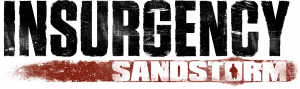 Insurgency-Sandstorm-Black