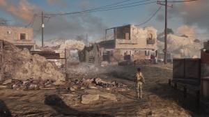 Insurgency_Sandstorm-Screenshot-05