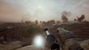 Insurgency_Sandstorm-Screenshot-06 NEW