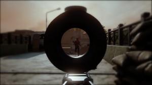 Insurgency_Sandstorm-Screenshot-09 NEW