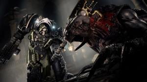 spacehulk_deathwing-enhance_edition-08