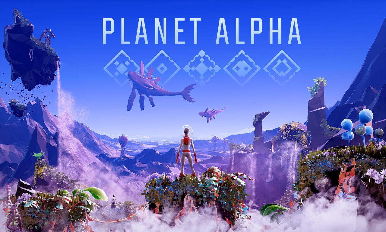 PLANETALPHA_KeyArt_preview