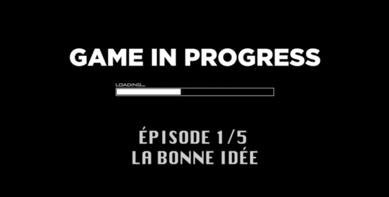 SELL Game-In-Progress-Episode-1-563x353